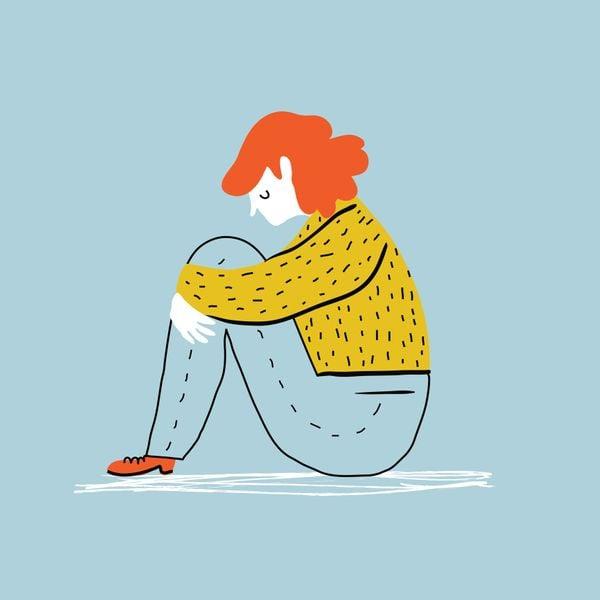 Ketamine: the key to treatment resistant depression?